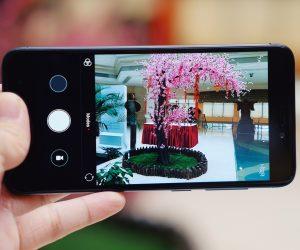 Smartphone Bajet 2017 : Xiaomi Redmi 4X