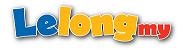 Lelong.my Blog