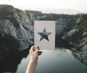 Star Seller Programme