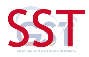Transition from GST to SST 2018