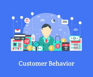 Study Customer Behaviour – 3 best ways to use coupon