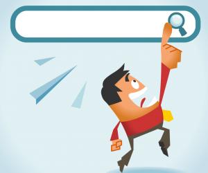 Top 10 Popular Search Keywords October 2018