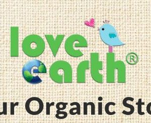 Myloveearth-Your Organic Store