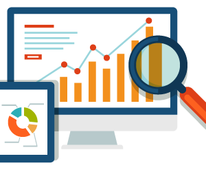 How To Improve Search Ranking Effectively & Boost Your Sales?