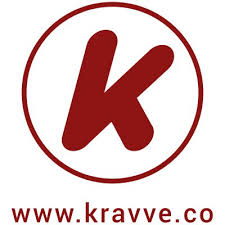 KravveCo-Locally Handmade Food & Snacks