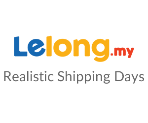 Realistic Shipping Days