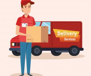 Tips To Save Your Shipping Cost – Combine Shipping
