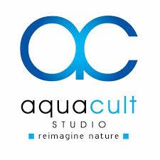 Aquacult