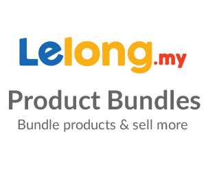 [Product Bundling] – Increase average order value in your store (New Feature)