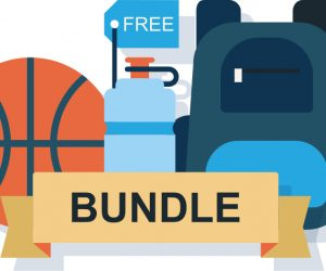 This Is Why BUNDLES Can Boost Your Sales