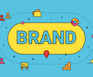 3 Important Steps To Build Your Own Branding