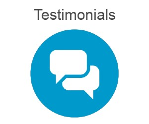 Your New Winning Tool – Testimonials Showcase [New Feature]