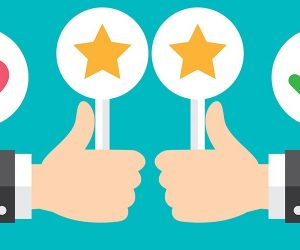 Why Customer Testimonials Are Important For Your Online Store