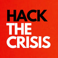 3 Hacks To Increase Your Sales During Crisis Time
