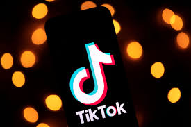 8 Reasons why businesses should be on TikTok