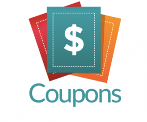 Sell More with Coupons [2020 Version]